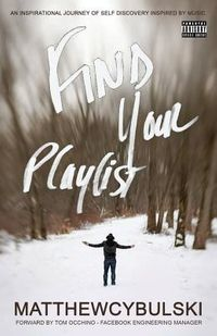 Find Your Playlist