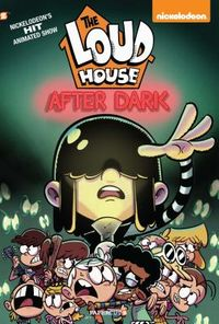 The Loud House 5