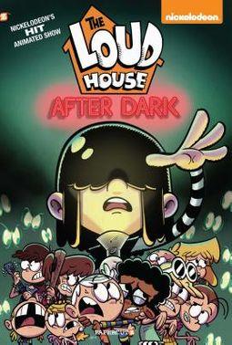 The Loud House 5