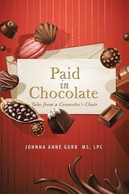 Paid in Chocolate