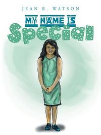 My Name Is Special