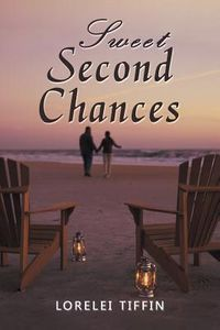 Sweet Second Chances