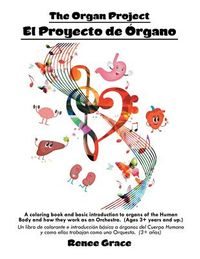 The Organ Project