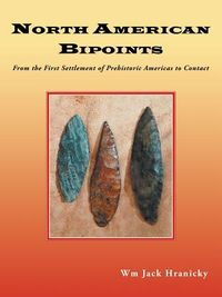 North American Bipoints