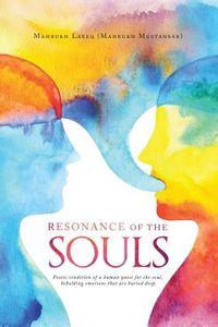 Resonance of the Souls