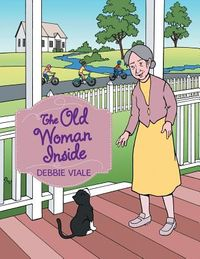 The Old Woman Inside