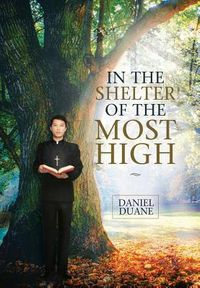 In the Shelter of the Most High