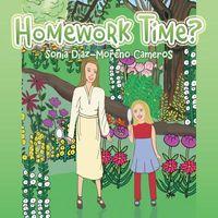 Homework Time?
