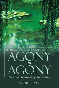 Agony to Agony