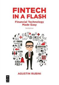 Fintech in a Flash