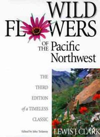Wild Flowers of the Pacific Northwest