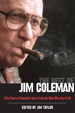 The Best of Jim Coleman