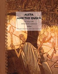 Aleta and the Queen