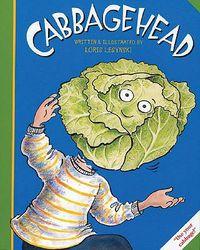 Cabbagehead