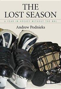 Lost Season
