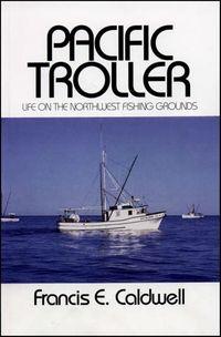 Pacific Troller