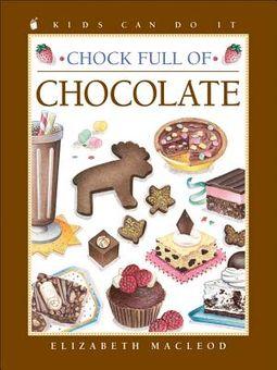Chock Full of Chocolate