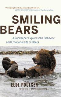 Smiling Bears