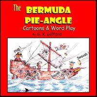 The Bermuda Pie-Angle