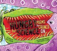 Hungry for Science