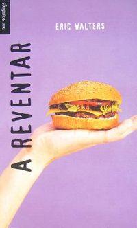 A reventar / Stuffed