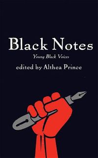 The Black Notes