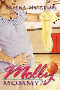 Molly Mormon?