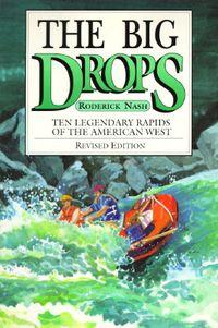 The Big Drops