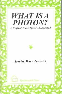 What Is a Photon?