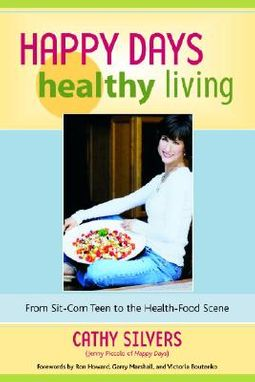 Happy Days Healthy Living