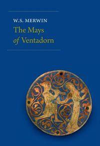 The Mays of Ventadorn