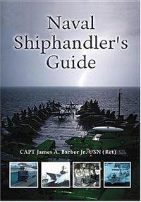 Naval Shiphandler's Guide