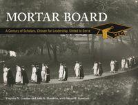 Mortar Board