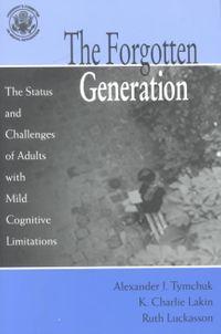 Forgotten Generation