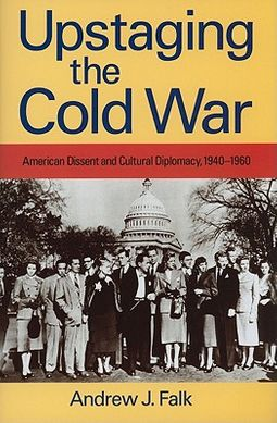 Upstaging the Cold War