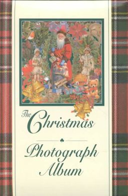 The Brighton Heirloom Collection of Photograph Albums