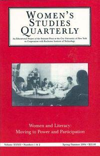 Women and Literacy