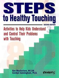 Steps to Healthy Touching
