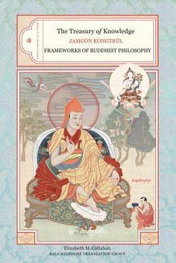 Frameworks of Buddhist Philosophy