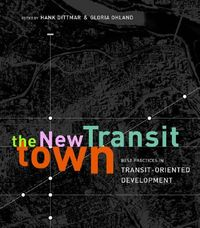 The New Transit Town