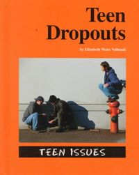 Teen Dropouts