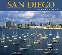 San Diego Impressions