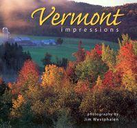 Vermont Impressions