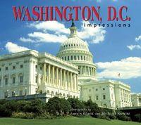 Washington Dc Impressions