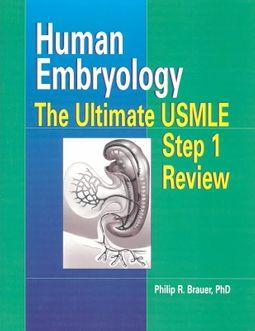 Human Embryology
