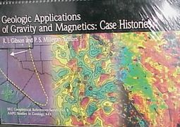 Geologic Applications of Gravity and Magnetics