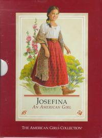 Josefina an American Girl
