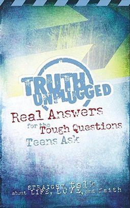 Truth Unplugged
