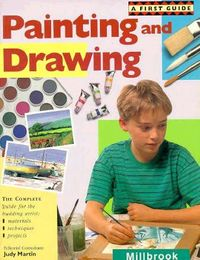 Painting and Drawing