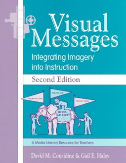 Visual Messages